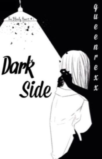 [TBH I] Dark Side