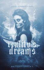 reality's dreams by viability