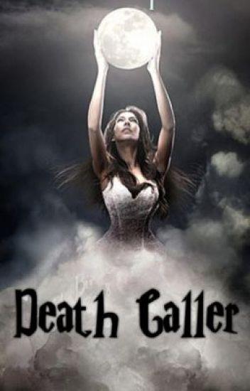 Death Caller