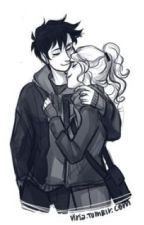 Mortals (A Percy Jackson Story) by Darkness_Gets_Bigger