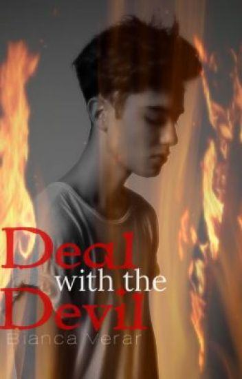 Deal with the Devil [Flash Fiction]