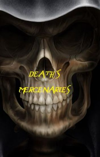 Death's Mercenaries