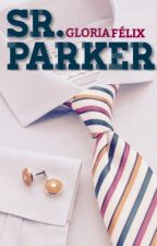 Sr. Parker © by Gloria_Felix