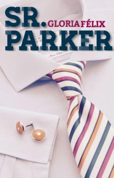 Sr. Parker ©