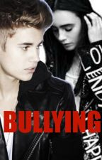 ☨Bullying  //Justin Bieber//  by MiaBelieberForever