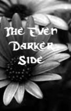 The even darker side by purpledomino