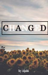 Changed by zijabi