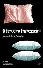 O Terceiro Travesseiro by edualvesoficial