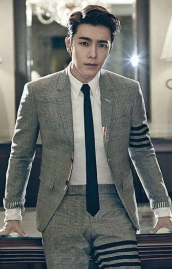 Entre las sabanas del coreano (Donghae y tu) *Terminada*
