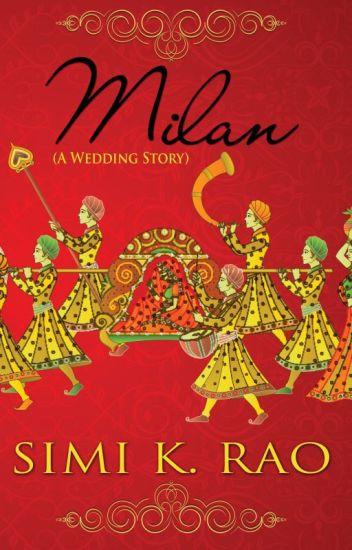Milan- A Wedding Story (RM version)