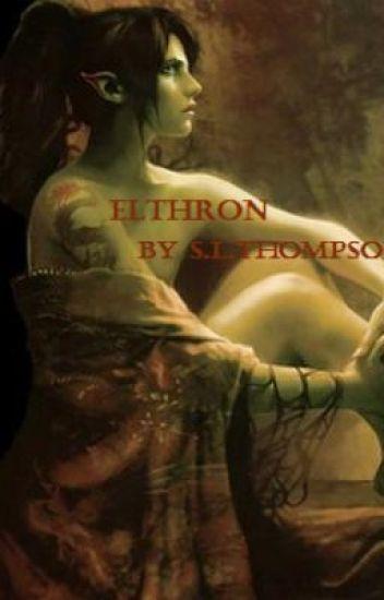 Elthron