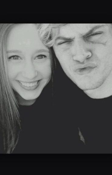 Taissa Farmiga and evan peters fan fiction