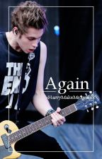 Again ||l.h|| (GGABG#2) by PiecesOfHayes