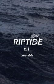RIPTIDE / Christian Leave by cure-able