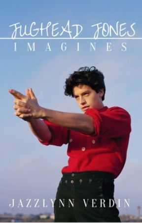 Cameron Dallas Imagines by Jazzy_Jane