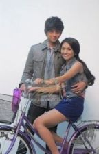 Childhood Playmate {Kathniel Fanfic}  [On-Going] by ZleCanta