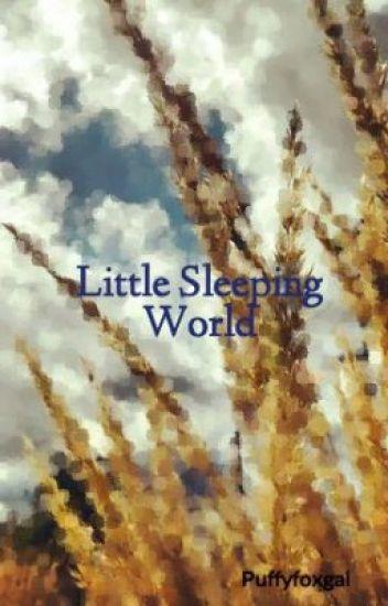 Little Sleeping World
