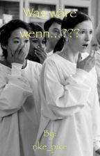 Grey's Anatomy-Was wäre wenn...? We lie to ourselves! by 123-storys