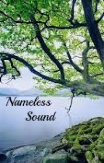 Nameless Sound
