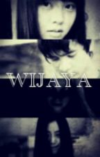 WIJAYA by UskhAries