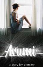 Arumi by erenizky