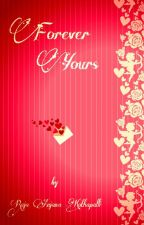 Forever Yours by RajaAnjanaKothapalli