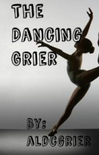 The Dancing Grier by aldcgrier
