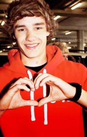 Truly Madly Deeply (Liam Payne)