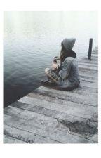 la ragazza che piangeva by Matyfara