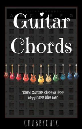 Guitar Chords - Beautiful Soul by Jesse McCartney - Wattpad