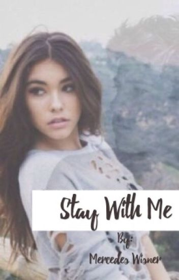 Stay with Me (A Cameron Dallas Fanfiction) | Book 2