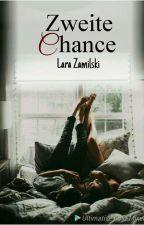 Zweite Chance by Lara99_