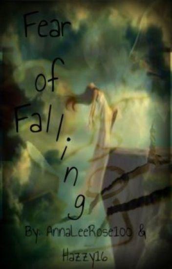 Fear of Falling...