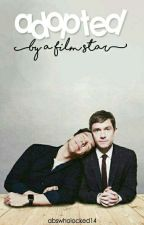Adopted by A Film Star (Martin Freeman/Benedict Cumberbatch fanfic) by abswholocked14