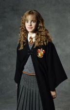 Muggleborn Headcanons by hermione_annabeth