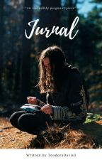 Jurnal by TeodoraDavis3