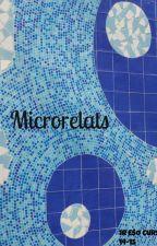 Microrelats by getorrentp