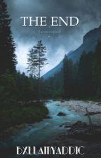 The End •• t100 by bxllamyaddic