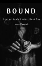 Bound by annemarshallofficial