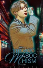 The Sex Masochism (KAISOO ft. Jungkook Short Story Completed) (BLxYAOI) by FireCastle