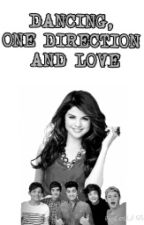Dancing, One Direction and Love by miasantigo