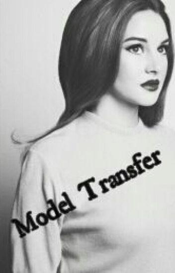 Model Transfer