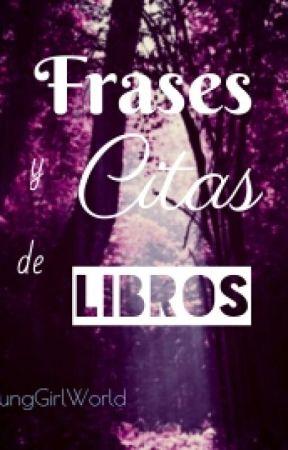 Frases Y Citas De Libros Aristotle And Dante Discover The