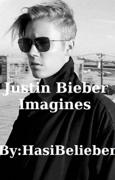 Justin Bieber Imagines - Wattpad