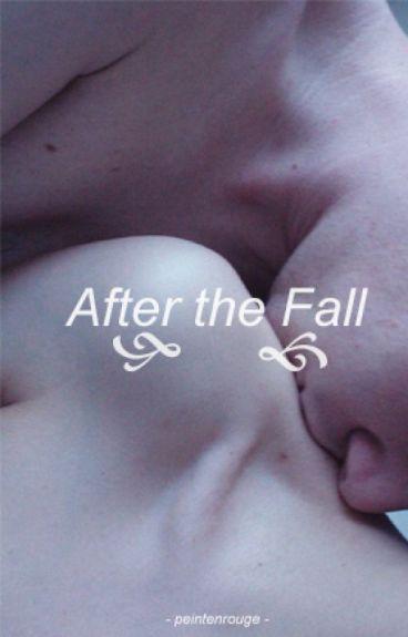 After The Fall [Muke]