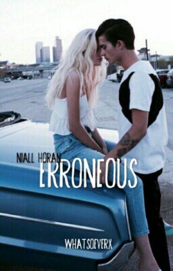 Erroneous || N.H