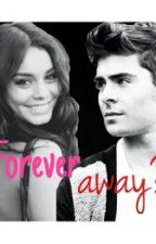 Forever away ? by schlumpfinchen29