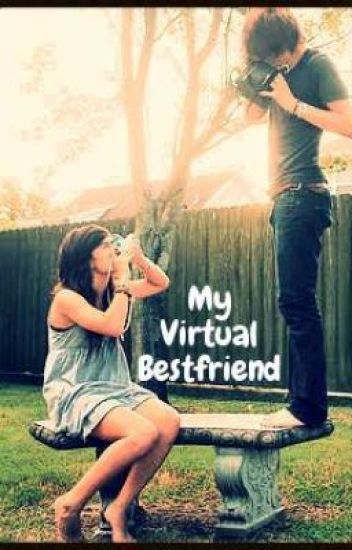 My Virtual Bestfriend