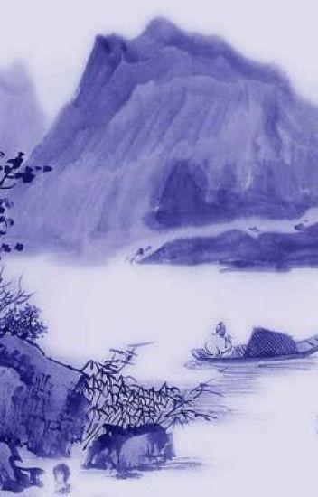 Lâm Giang tiên (Not cv, xk)
