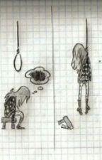Un suicidio más. by ethantrbl